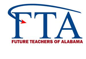 Future Teachers of Alabama