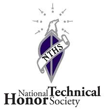 <strong>National Technical Honor Society</strong><br />(Read More...)