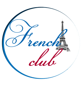 <strong>French Club</strong>