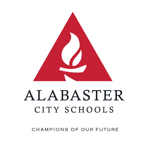 Alabaster City Schools Updated Addresses (Click for more information!)