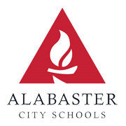 Alabaster City Schools Logo